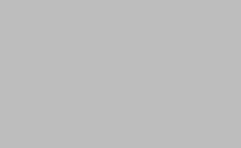 Gallery Slider Post Format