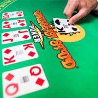 karamba online casino american poker online