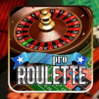 online casino games reviews online spielen gratis