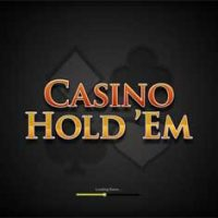 online casino ratings gratis online casino spiele