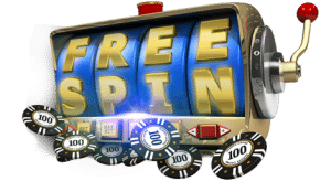 freespins-uk-300x164