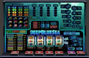 echtgeld casino online royal roulette