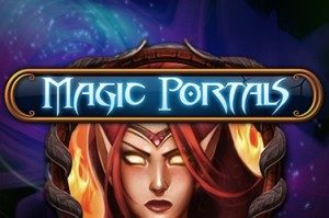 magic-portals-300x199