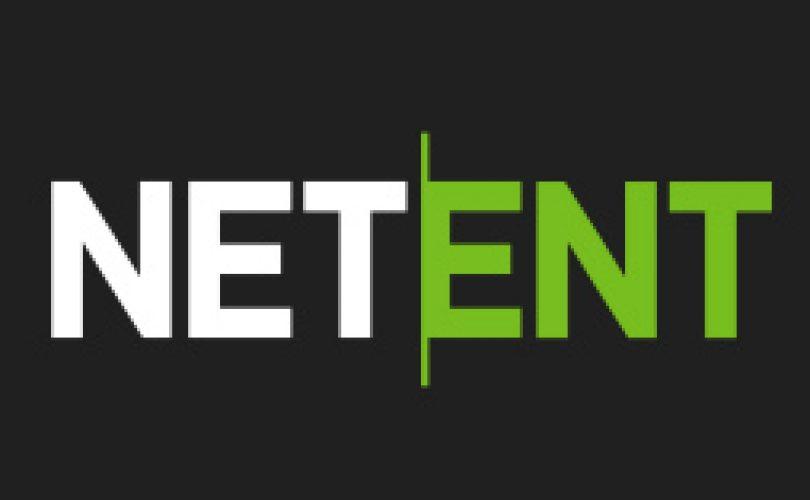 Een aantal nieuwe gokkasten van Netent in aantocht!