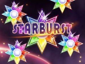 starburstimage