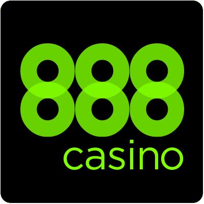 Live Casino Roulette PRO - NetEnt - Rizk OnlineCasino Deutschland