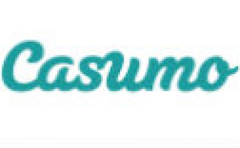 De feestdagen bij Casumo