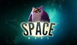 NetEnt-Space-Wars-Logo-Block