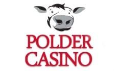 Polder_Casino_bloklogo