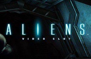 aliens-online-slot1