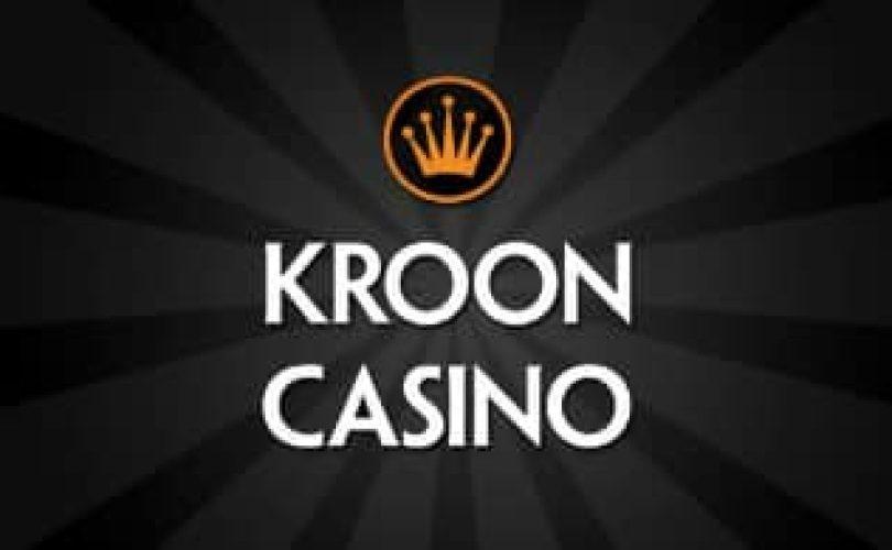Het Kroon casino blijft verrassen