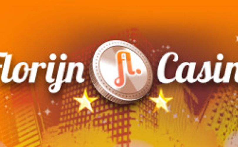 Prachtige Freespins in Florijn Casino