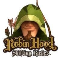 robin-hood-shifting-riches-slot