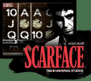 scarface-video-slot