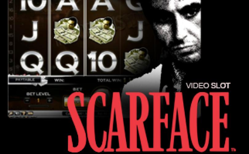 Door Scarface op naar de Seychellen!