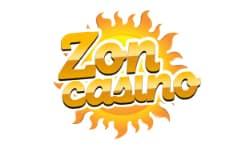 zon-casino-logo