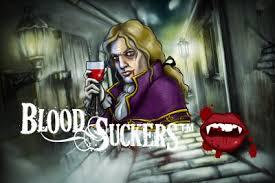 bloodsuckers