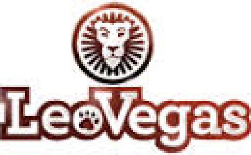 LeoVegas is Koning