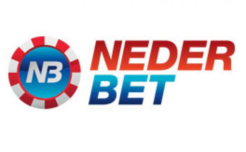 Geweldige Freespins in het Nederbet Casino