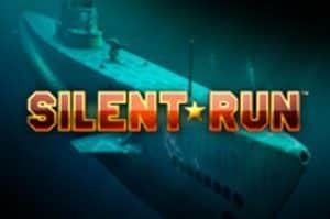 silentrun-300x199