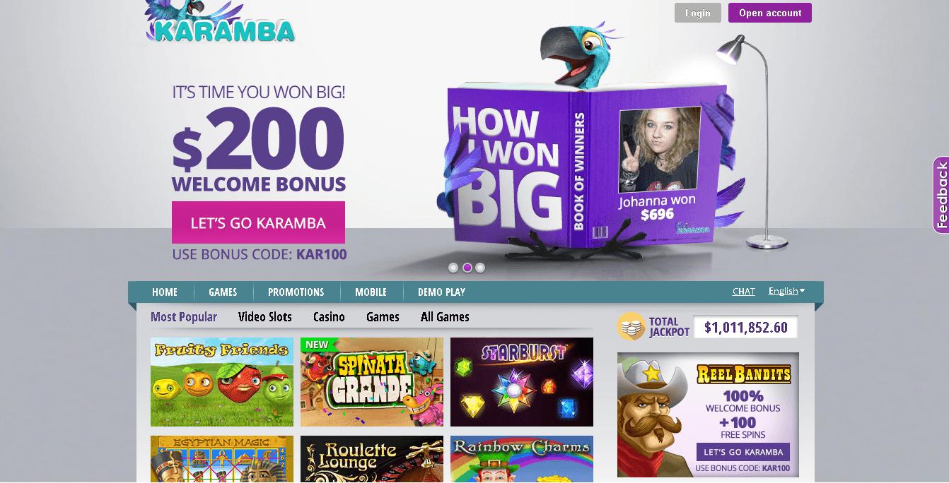 433_screenshot_website_karamba-casino