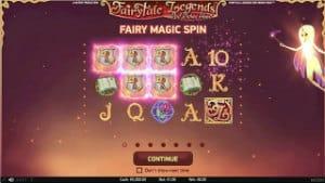 fairytale_legends-red_riding_hood_slot_machine_-_netent_31