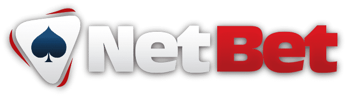 logo_netbet_zonder