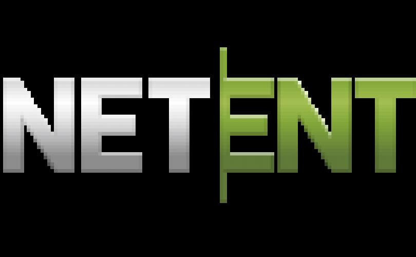 Emojiplant: het nieuwe spel van Netent