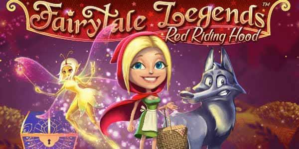 fairytale-red-riding-hood-slot-netent