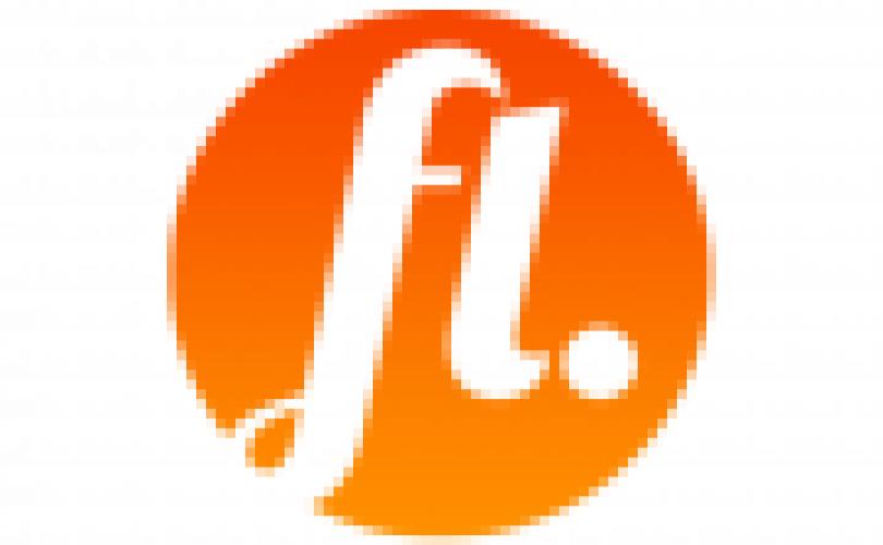 Florijn bonus nieuws