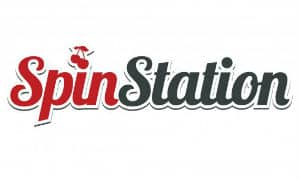 spinstation_white-570x342