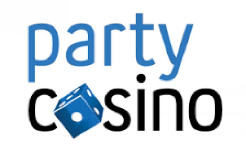 Het nieuwe Partycasino