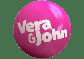 vera-john-mobile-casino1