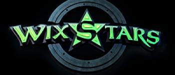 Wixstars casino
