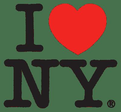 Dunder_Nieuwjaar_in_New_York