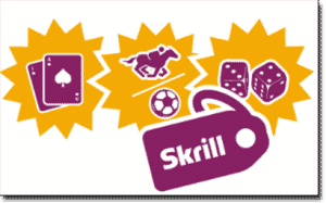 Skrill casino bonus