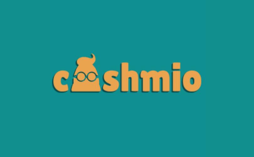 Cashmio nieuws
