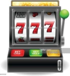 De Grootste Jackpots3