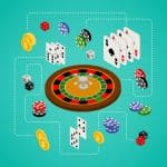 Online-Casino-Mythes7