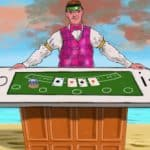 Online-Casino-Mythes8