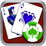 Online-Casino-Mythes9