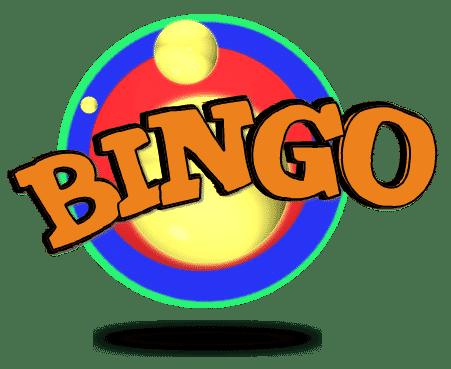 Online bingo2