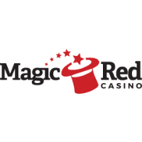 qualification of online casino dealer